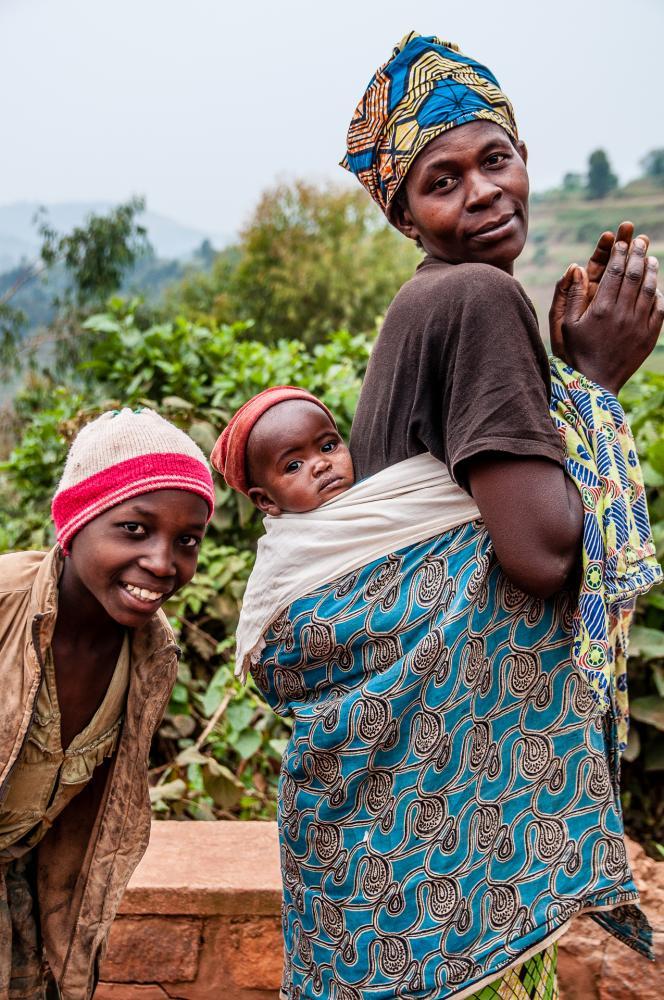 ZDF Ruanda 2014-104