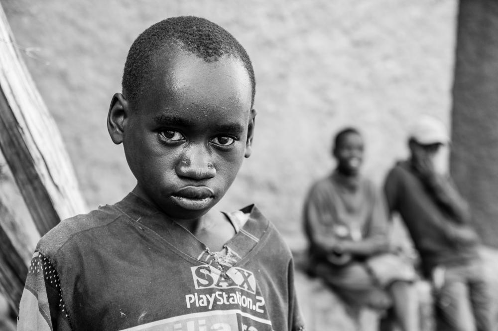 ZDF Ruanda 2014-26