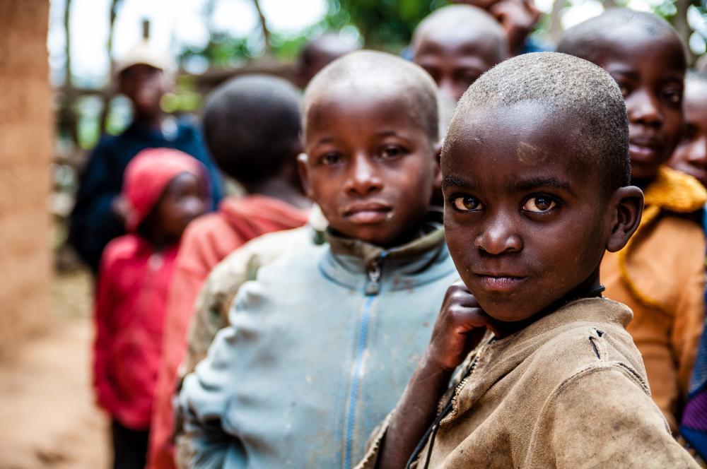 ZDF Ruanda 2014-56