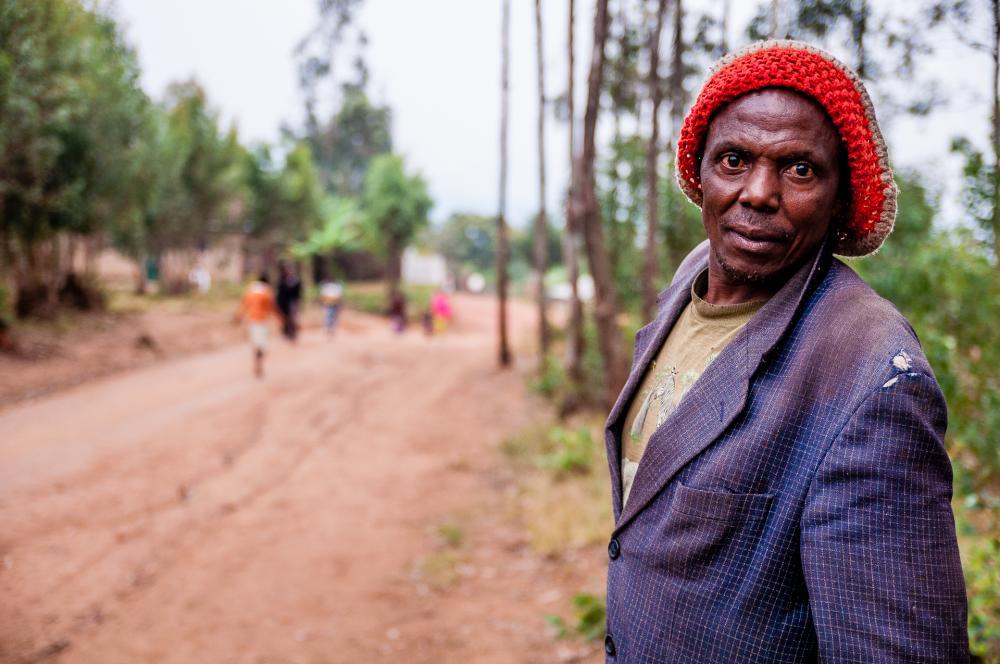 ZDF Ruanda 2014-78